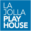 logo_JollaPlayhouse